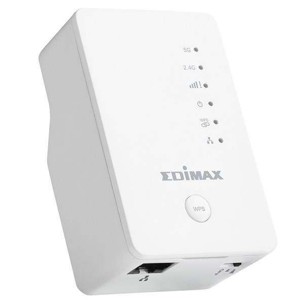 Edimax EW-7438AC AC750 WiFi extender