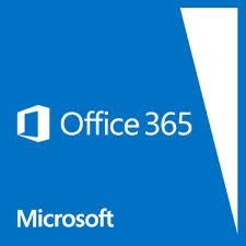 Office 365 E3 OLV NL AP Com