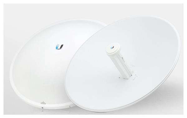 Ubiquiti PowerBeam AC 5GHz 27dBi, 500mm