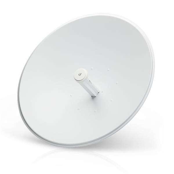 Ubiquiti PowerBeam 5GHz 29dBi 620mm