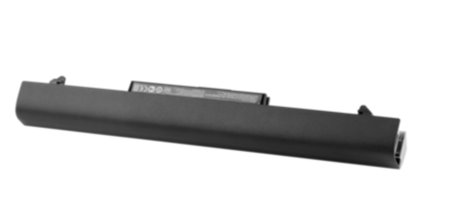 HP RO04 Notebook Battery