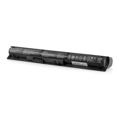 HP RI06XL Long Life Notebook Battery