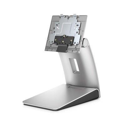 HP 800/705/600 G2 AIO Recline Stand