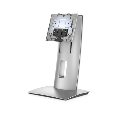 HP ProOne 400 G2 AIO Height Adjustable Stand
