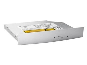 HP 9.5mm EliteOne 705/800 G2 Slim SATA BDXL Blu-Ray Writer