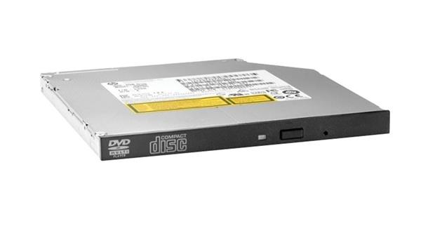 600 AIO G2 9.5mm Slim DVD-Rom Drive