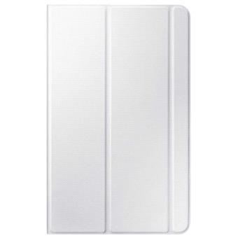 Samsung polohovacie púzdro pre Galaxy Tab E, 9,6