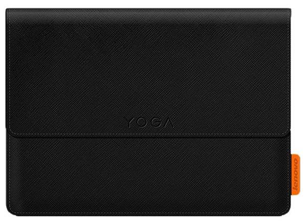 Lenovo YOGA TAB 3 10 sleeve-Black-WW