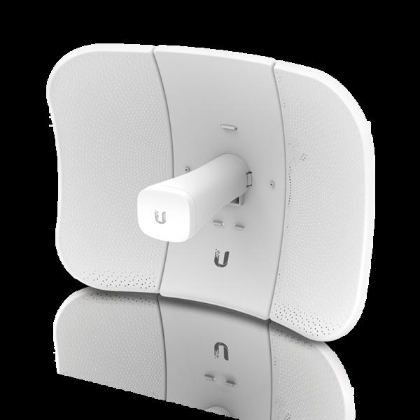 Ubiquiti LiteBeam AC 5GHz, 23dbi
