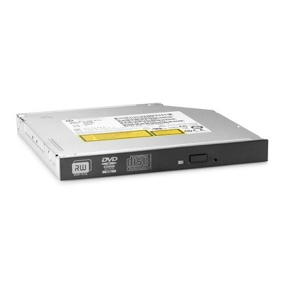 HP 9.5mm Desktop G2 Slim DVD-ROM Drive
