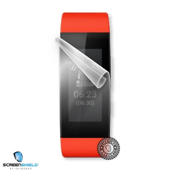 ScreenShield Sony SmartBand Talk SWR30 - Film for display protection
