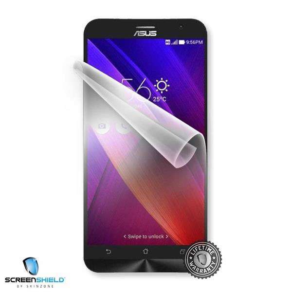 ScreenShield Asus Zenfone 2 ZE500CL - Film for display protection