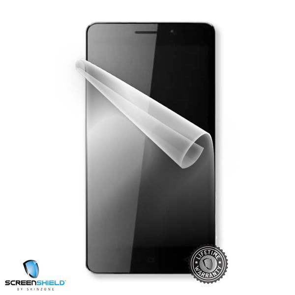 ScreenShield Lenovo VIBE X3 - Film for display protection