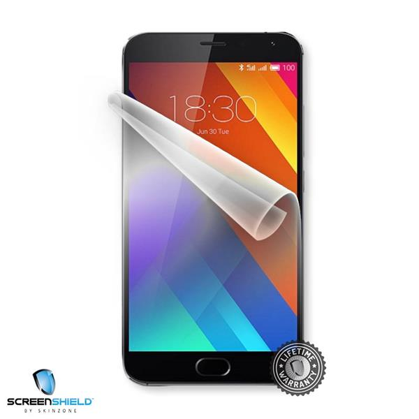 ScreenShield Meizu MX5 Dual - Film for display protection