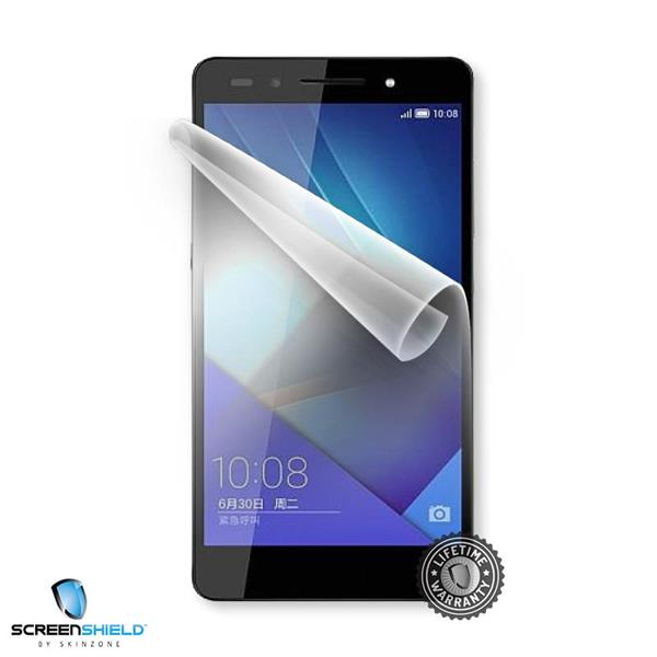 ScreenShield Huawei Honor 7 - Film for display protection