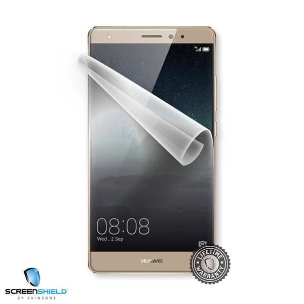 ScreenShield Huawei Mate S - Film for display protection