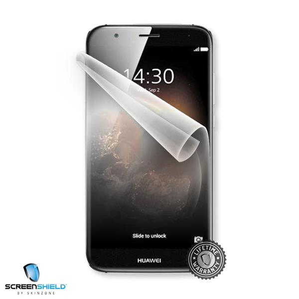 ScreenShield Huawei G8 - Film for display protection