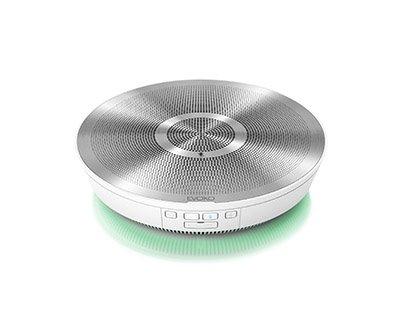 Evoko MINTO Grey - audiokonferenčný systém