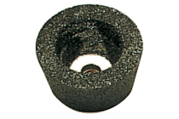 Metabo Topf 110/90x55x22,2 kameň