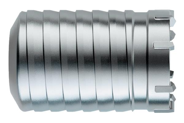 Metabo Príklepová vŕtacia korunka 68 mm