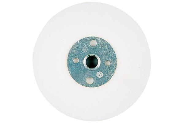 Metabo Oporný tanier 112 mm 5/8