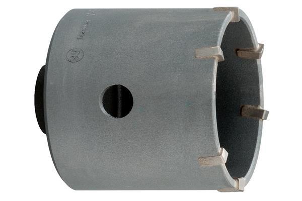 Metabo Príklepová vŕtacia korunka 50 mm