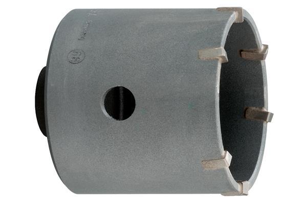 Metabo Príklepová vŕtacia korunka 112 mm