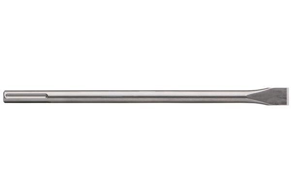 Metabo 10 x SDS-max Plochý sekáč 400x25 mm