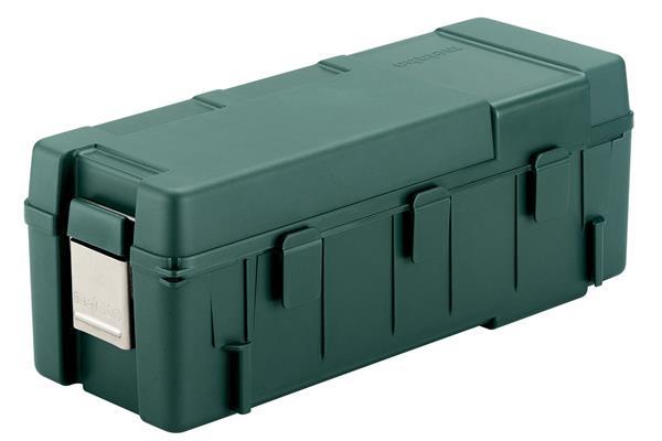 Metabo Plusbox L, plastový box