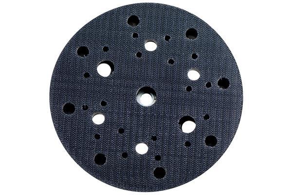 Metabo Oporný tanier O 150 mm s multidierovaním