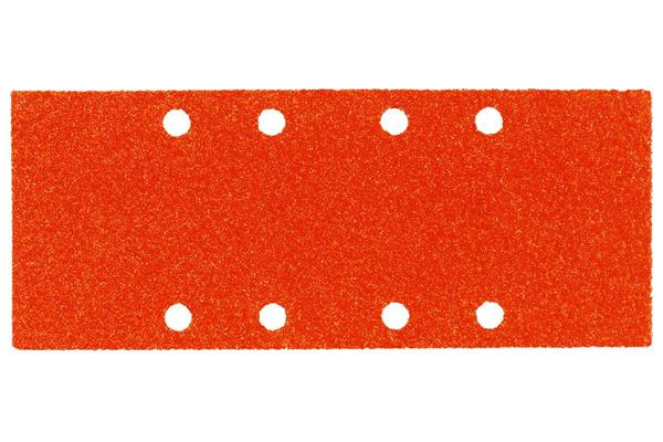 Metabo 10 brúsnych papierov 93x230 mm P 100