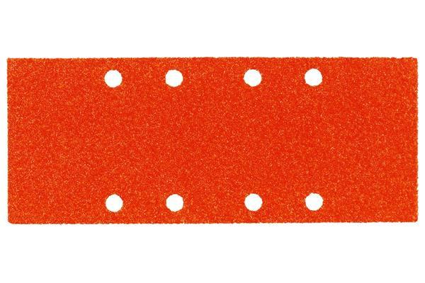 Metabo 10 brúsnych papierov 93x230 mm P 120