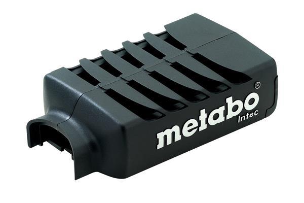 Metabo Kazeta pre zachytávanie prachu FSR/FSX/FMS 200 Intec