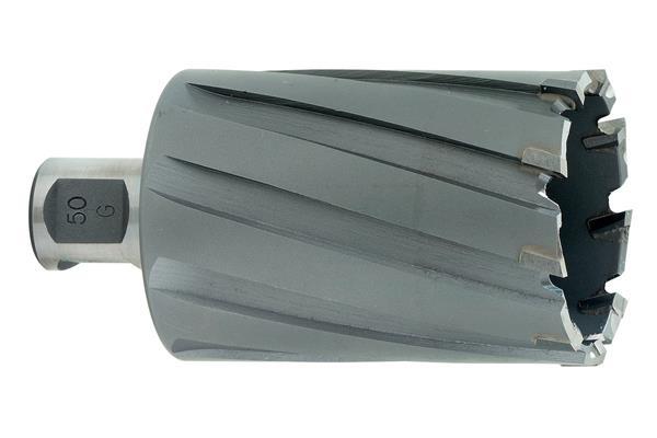 Metabo HM-Jadrový vrták 70x55 mm