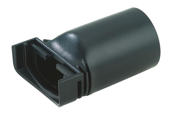 Metabo Prípojný kus 35 mm