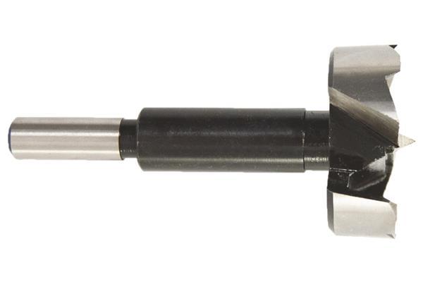 Metabo Forstnerov vrták 25x90 mm