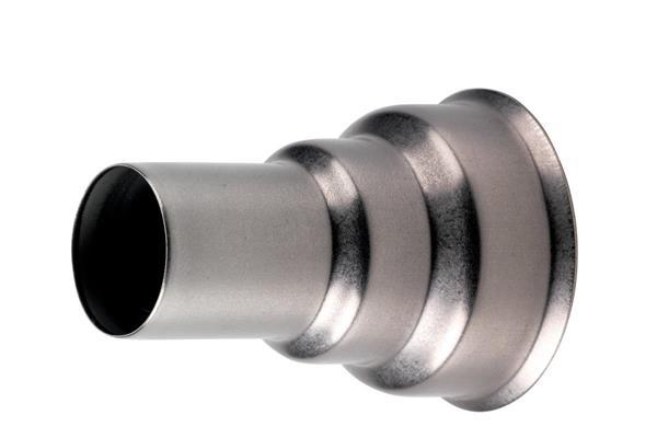 Metabo Redukčná tryska 20 mm