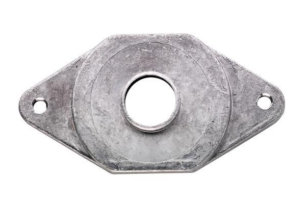 Metabo Kopírovacia príruba 30 mm OFE