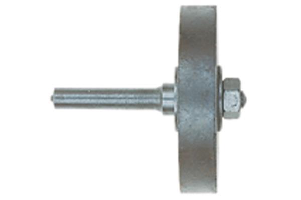 Metabo Malý rezací kotúč 76x2,0x6 mm