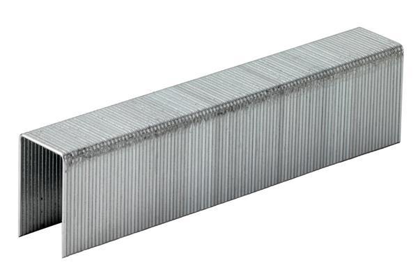 Metabo Spony 10 x 14 mm, 1000ks