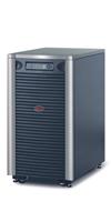 APC Symmetra LX 16kVA Scalable to 16kVA N+1 Tower, 220/230/240V or 380/400/415V