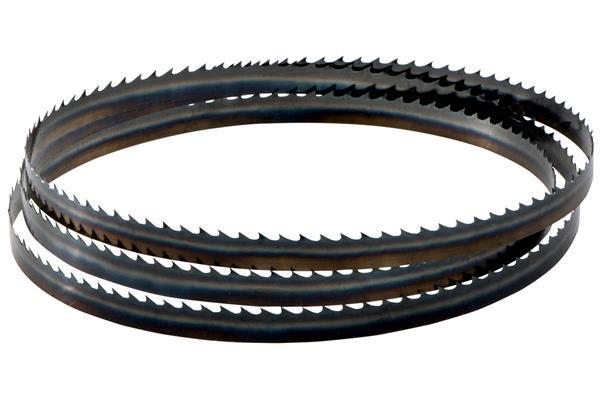 Metabo List pásovej píly 2 230 x 13 x 0,65 mm A6