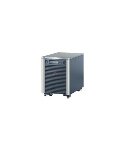 APC Symmetra LX 4kVA Scalable to 8kVA N+1, 220/230/240V or 3