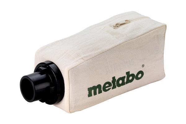 Metabo Vrecko na prach, kompletné, SR, SXE