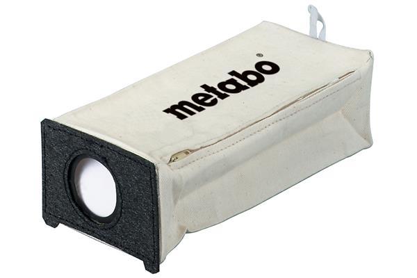 Metabo Odsávací vak, látka, SR, SXE