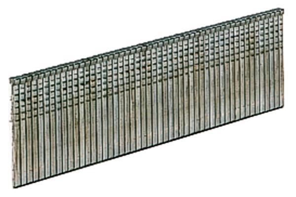 Metabo Klince pre vzduchové klincovačky SKN 16 NK