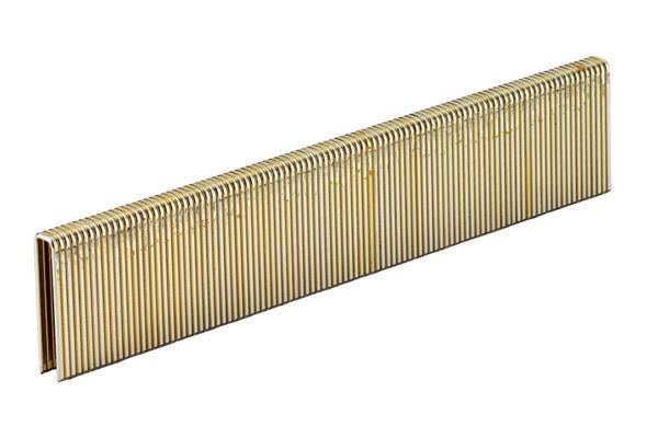 Metabo Spony 90/30 CNK pre vzduchové klincovačky / sponkovačky