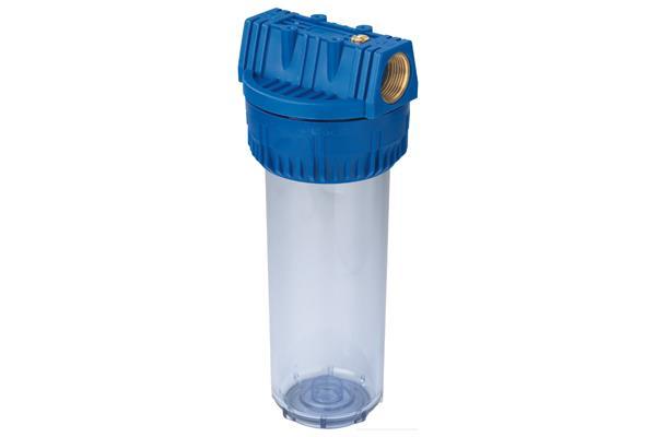 Metabo Filter na vodu pre vodárne a čerpadlá 1