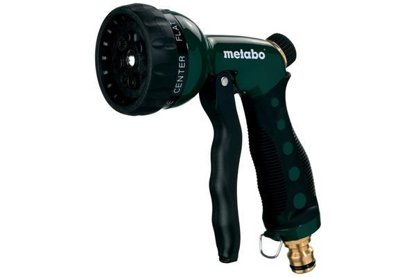 Metabo Záhradná sprcha GB 7