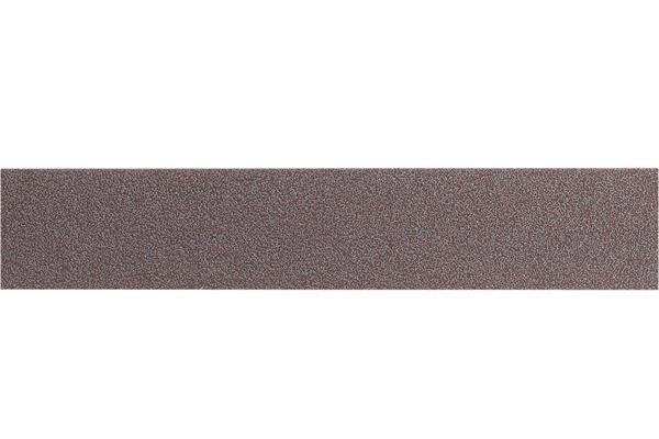 Metabo 3 ks tkanivové brúsne pásy 2240x20 mm K 120
